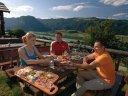 Kärnten-Urlaub an der Riviera Österreichs