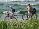 Verwöhnwoche an der polnischen Ostsee