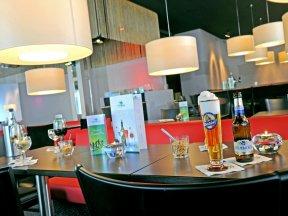 Bar Piazzetta c  Hotel