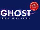 Ein Musical, ein Geist und grenzenlose Liebe