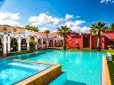 Mediterana Day Spa und ein Hauch