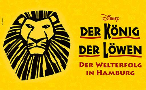 Musicalreise Nach Hamburg Musicals Mit Hotel In Hamburg Buchen