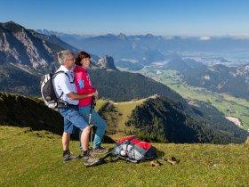 Urlaub in Pfronten mit 250 Allgäu-Highlights