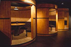 Brauereibar (3)