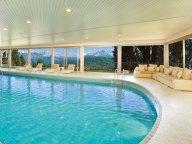 Herrenhaus Hotel Post / Victoria | Oberbozen | Südtirol