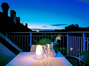 sorell-hotel-seefeld terrasse