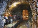 Geras Kultur und geheimnisvolle Höhler