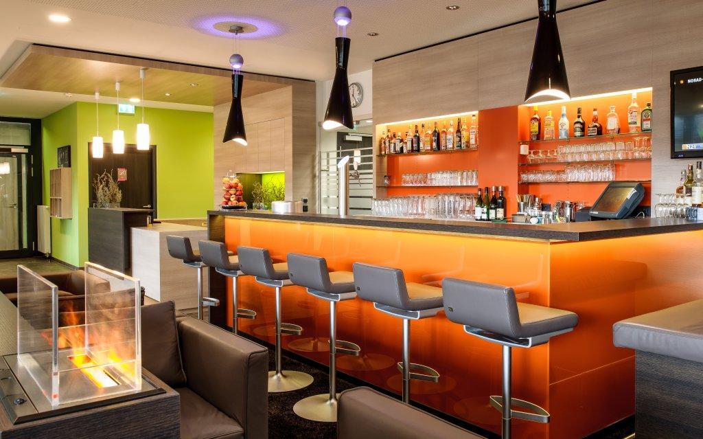 ibis Styles Nagold-Schwarzwald Bar