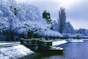 KN-Seestraºe-Winter