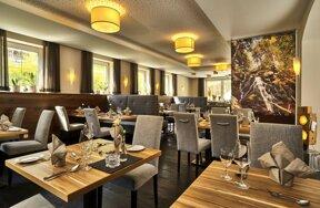 Restaurant Die Neue Heimat