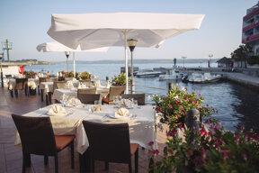 Restaurant Barka Meerblick.jpg