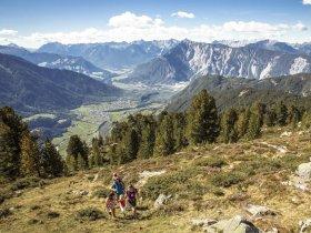 4908 Führungsbild c Ötztal Tourismus