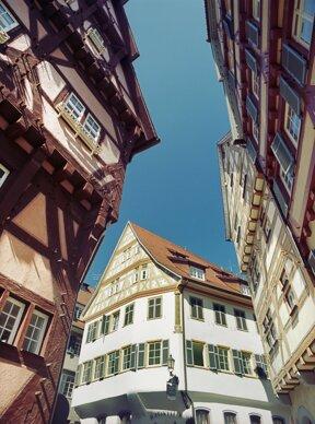 Fachwerk@Esslinger Stadtmarketing & Tourismus GmbH