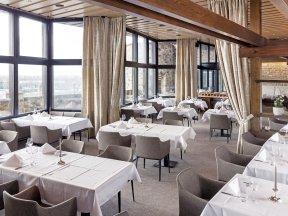 Restaurant Augustins 4