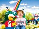 LEGOLAND - Freizeitpark für Groß und Klein