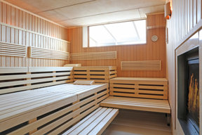 29 atlantic-grand-hotel-travemuende finnische sauna 01