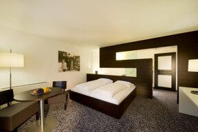 Zimmer Prestige