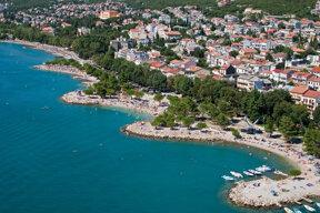 Riviera c TZG Crikvenica